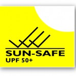 sun-safe label Lz